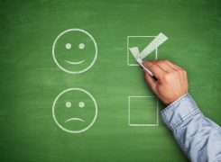 The importance of Employee Engagement Surveys