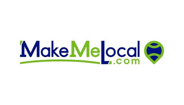 Make Me Local