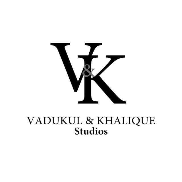 Manish_Vadukul-640