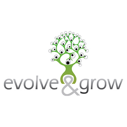 Evolve and Grow Coaching