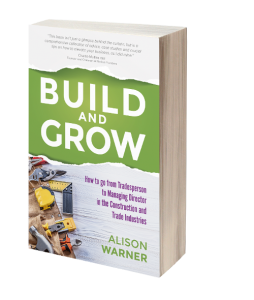 build-and-grow-book