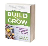 build-and-grow-book-2