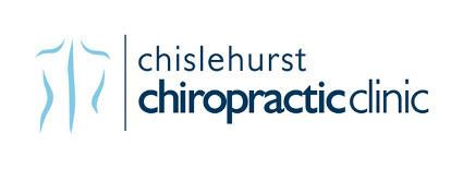 Chislehurst chiro-logo
