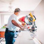 Home building contractors