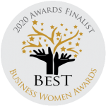 bbw2020-finalist-logo_01_002