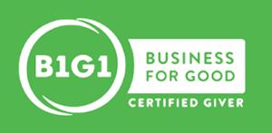 egc-b1g1-logo (1)